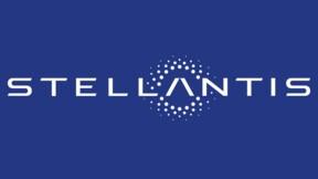 """Stellantis (Peugeot - Fiat) vante un gros potentiel en Afrique et en Chine, choix de véhicules """"sans égal"""""""