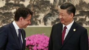 Pour se relancer, l'Europe doit s'attaquer à la concurrence déloyale de la Chine