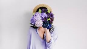 Chez Fleurs d'Ici, vos bouquets sont made in France