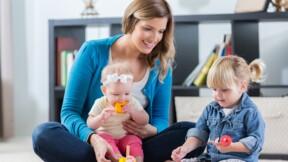 Travail au pair : caractéristiques et rémunération