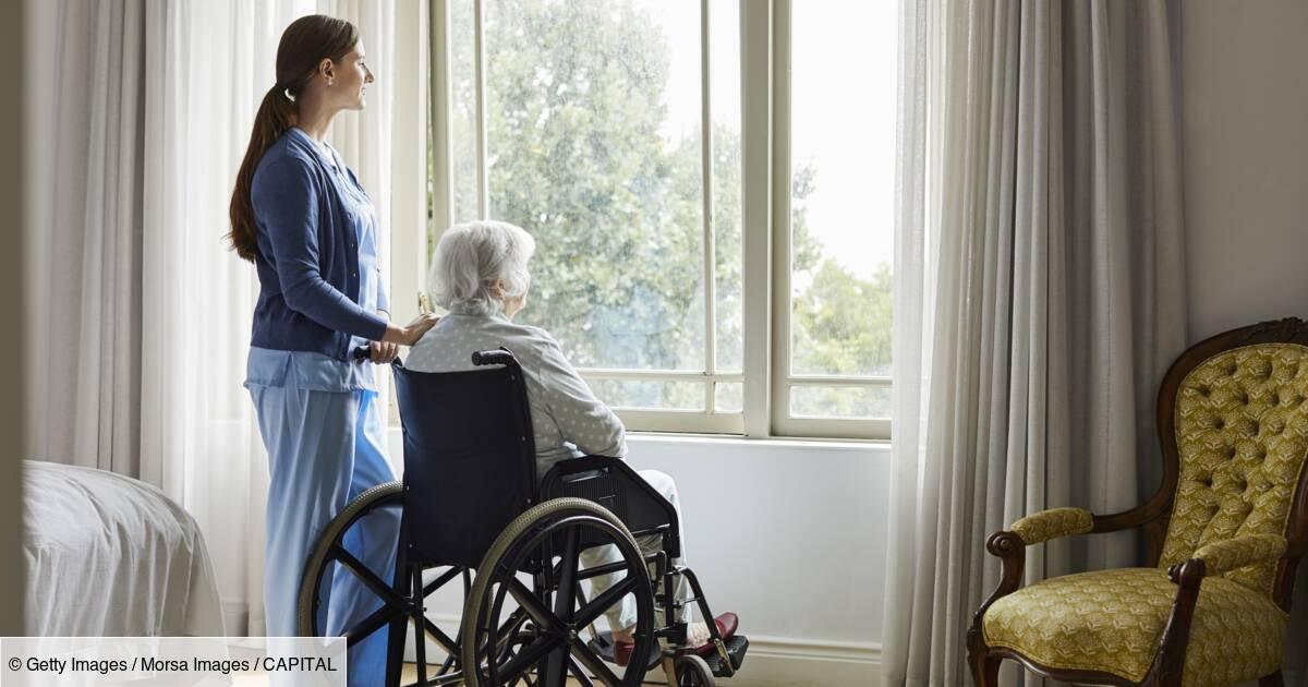 Loi grand-âge et autonomie : elle se prépare en coulisse… malgré la crise