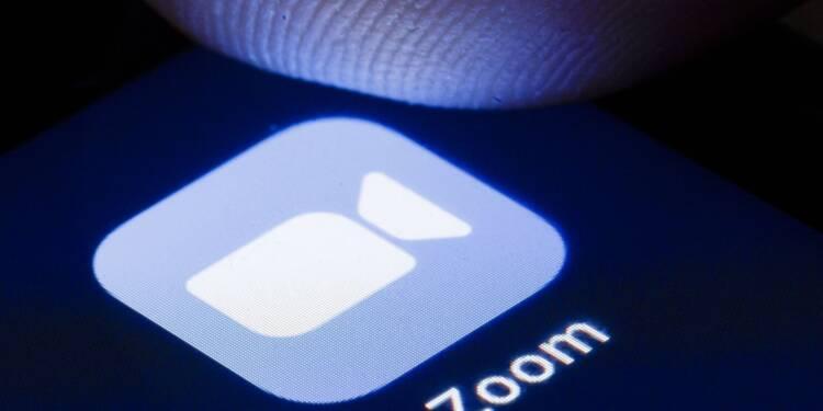 Zoom va-t-il reprendre le chemin de la hausse ? : le conseil Bourse du jour