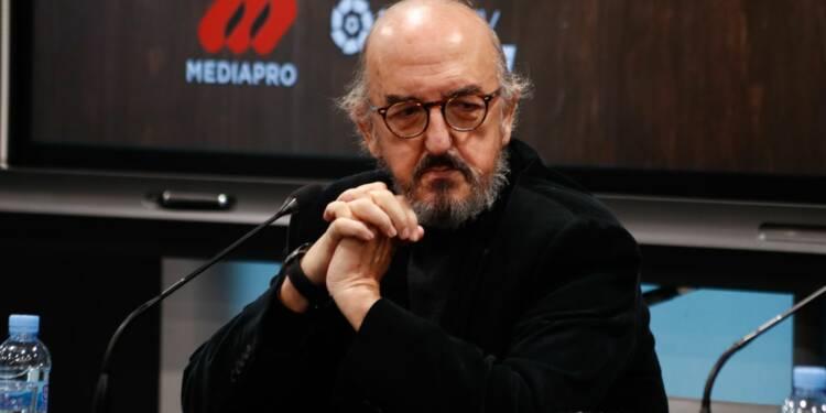 """En Espagne aussi, Mediapro veut """"renégocier"""" ses droits du foot"""