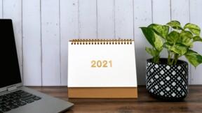 Minimum de retraite et minimum vieillesse : quel est le niveau en 2021 ?