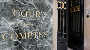 La Cour des comptes épinglée pour sa lenteur