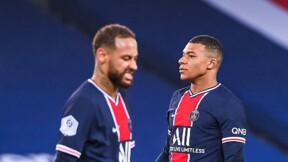 Comment la Ligue 1 a perdu la moitié de ses téléspectateurs
