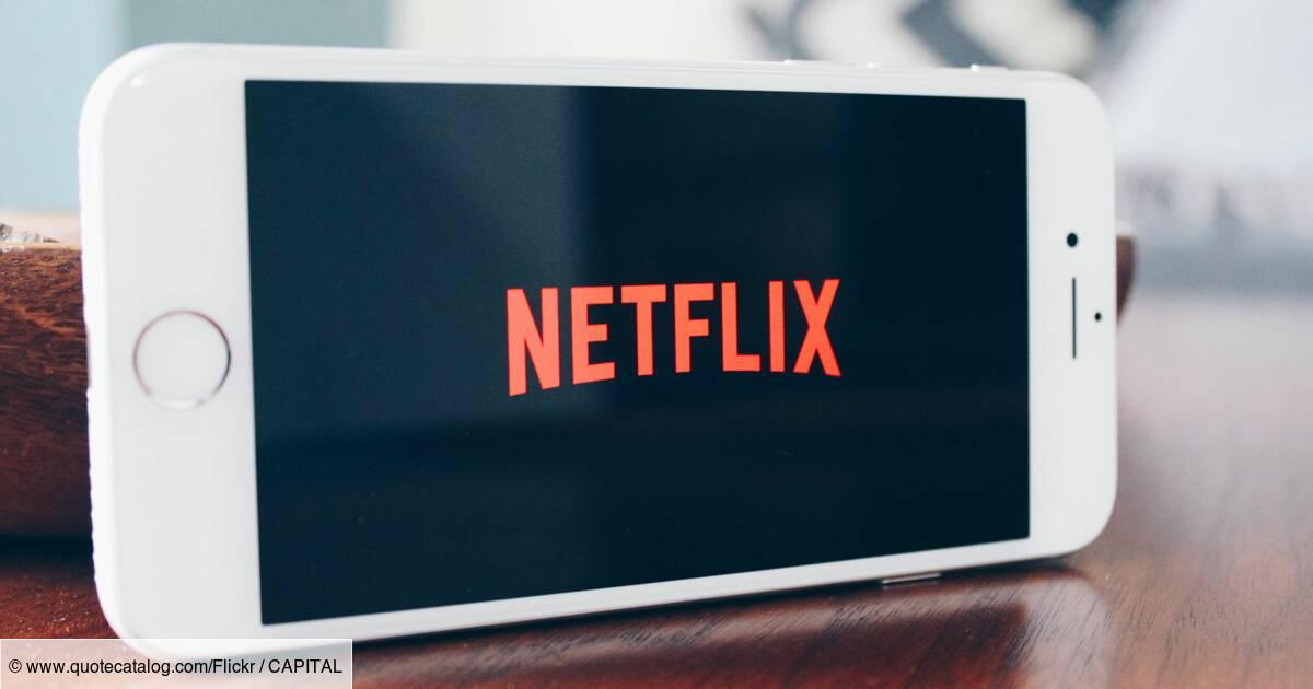 Succès pour Amazon, Netflix et Disney aux Golden Globes