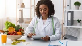 Médecin nutritionniste : formation et compétences