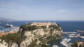 Une demeure d'exception vendue une petite fortune à Monaco