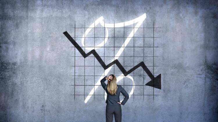 Assurance vie : la chute des taux des fonds euros se confirme en 2020