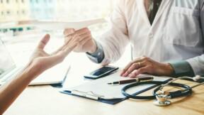 Complémentaire santé : les tarifs de votre contrat augmentent-ils cette année ?