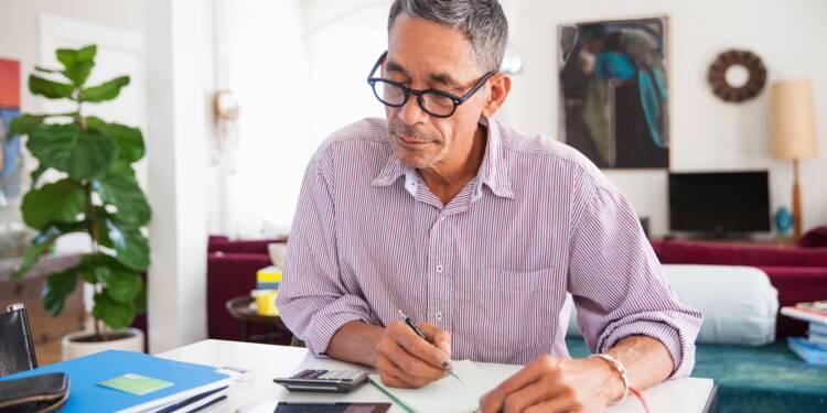 Assurance vie, PER : quelle garantie pour votre épargne… et à quels frais ?