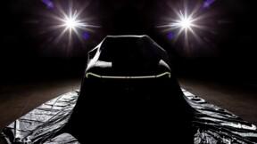 Mercedes EQA, Tesla en France, voiture chinoise dangereuse … le JT Auto