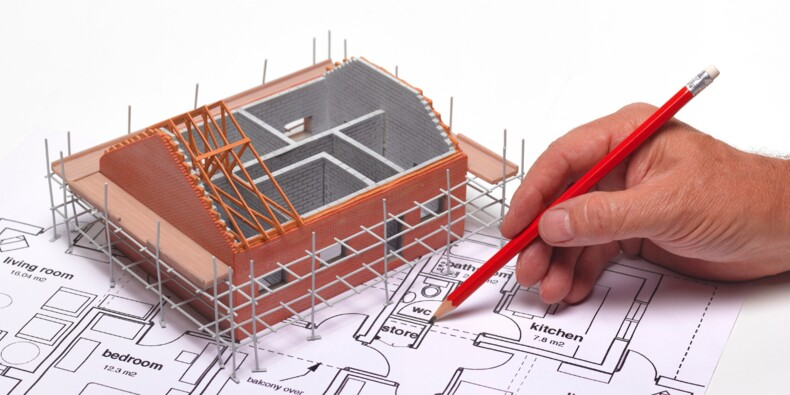 Obtenir votre permis de construire sans difficultés : voici les démarches à suivre