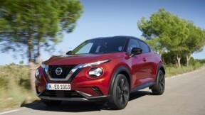 Renault : l'accord de Brexit protège 75.000 emplois en Europe selon Nissan
