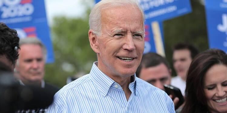 Après Donald Trump, Joe Biden veut muscler le made in America