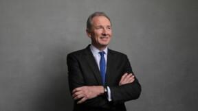 L'incroyable envolée de la rémunération du PDG de Morgan Stanley