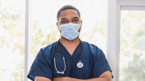 Devenir infirmier : toutes les spécialisations qui s'offrent à vous