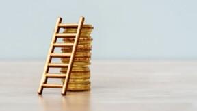 Epargne salariale : alimentez vos plans malgré la crise