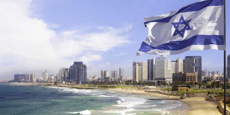 Covid-19 : face à la hausse du nombre de cas, Israël reporte d'un mois sa réouverture aux touristes