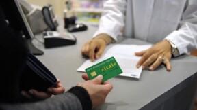 Cartes Vitale biométriques : les raisons qui ont poussé la majorité à retoquer une loi du Sénat