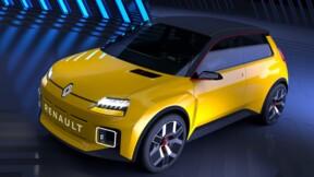 Renault : le plan de départs volontaires n'emballe pas, le constructeur fait un geste