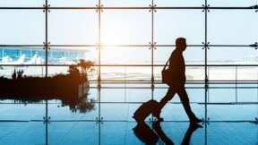 Salarié détaché à l'étranger : statut et protection sociale
