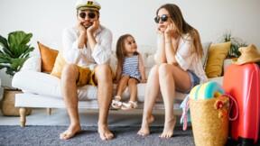 En cas de reconfinement, pourrez-vous vous faire rembourser vos vacances de février ?
