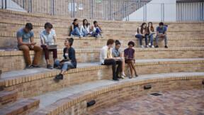 Enseignement supérieur : des pistes inventives pour démocratiser l'accès aux grandes écoles