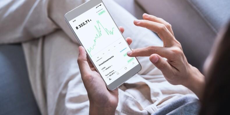 Investir en bourse : 6 critères pour bien choisir son courtier
