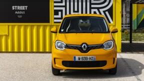 Renault pourrait mettre fin à un de ses modèles historiques