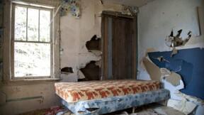 La maison d'un couple de retraités squattée par une trentaine de personnes