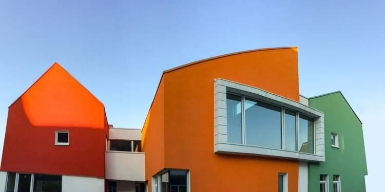 Immobilier locatif: comment réussir son investissement en Pinel?