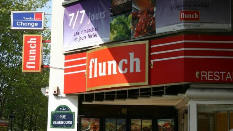 """""""Flunch disposait des ressources"""" pour affronter la crise, mais les Mulliez ont fait le choix des dividendes et de leurs autres marques, selon un audit"""