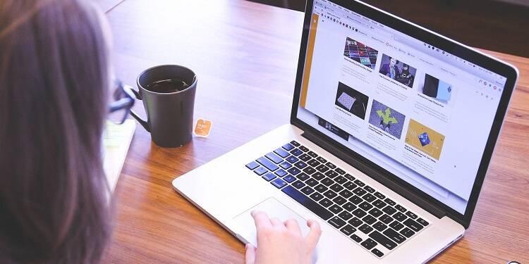 Box Internet : jusqu'à 60% de remise sur les offres Fibre chez SFR