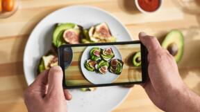 Critique culinaire : formation et compétences