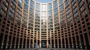 Brexit : le Parlement européen veut plus de temps pour examiner l'accord !