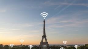 Orange et Free ne se partageront pas le réseau 5G