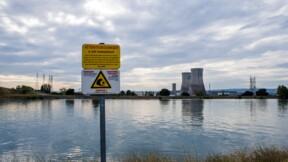 Nucléaire : EDF passe commande à Framatome pour des EPR… avant le feu vert de l'Etat !