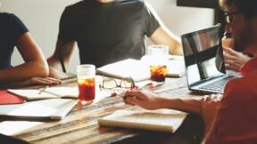 Le top 10 des métiers qui recrutent en CDI actuellement