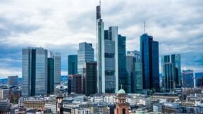Commerzbank va massivement tailler dans l'emploi, 340 filiales fermées !