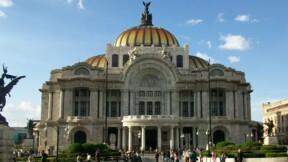 Alstom décroche un énorme contrat au Mexique pour le Tren Maya