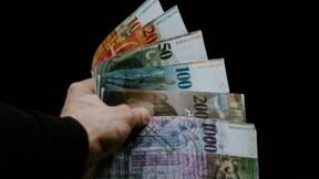 Prêt d'argent entre amis : les précautions à prendre pour limiter les risques
