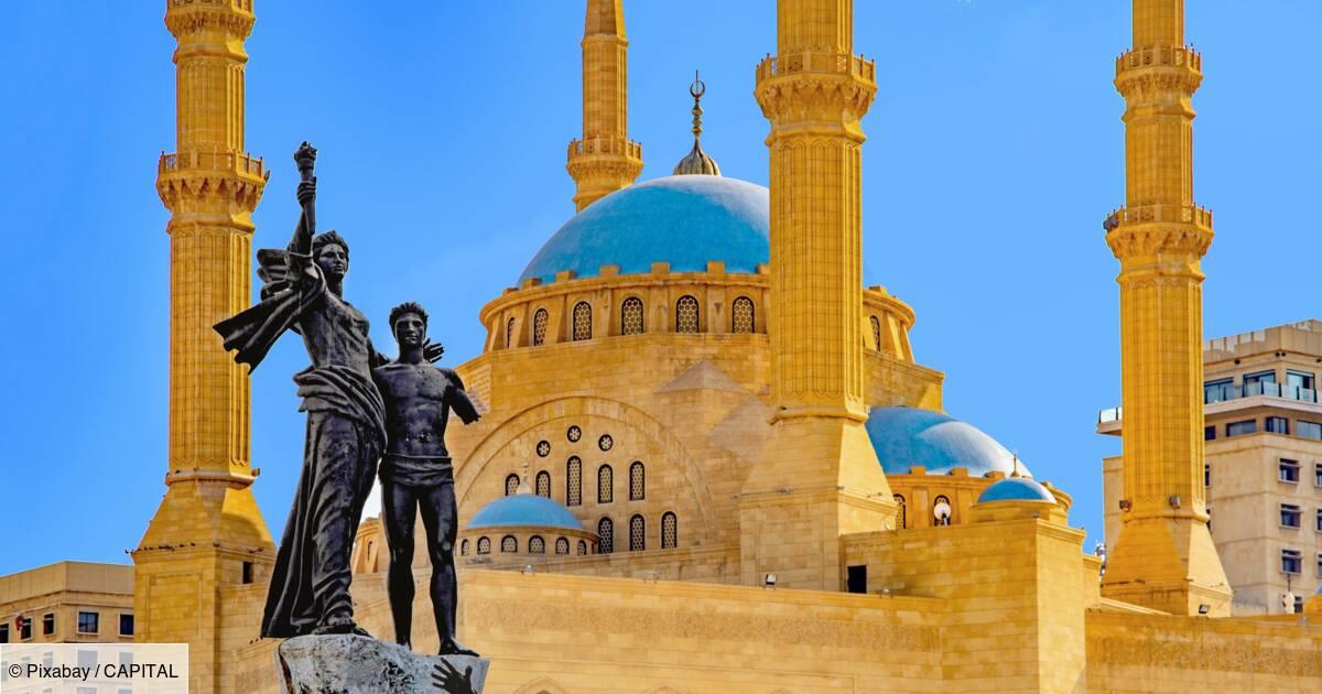 libele de pierdere a grăsimilor liboxin liban