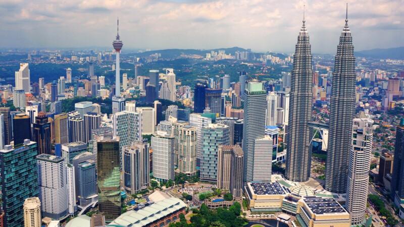 Après l'affaire GameStop, WallStreetBets fait des émules en Malaisie !