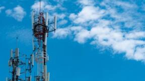 Déploiement de la 5G : les villes les mieux couvertes de France
