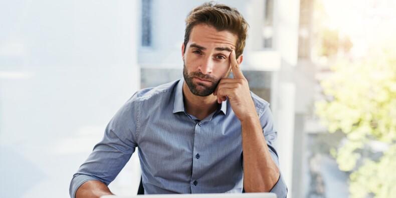 Entrepreneurs, indépendants : êtes-vous éligible à la nouvelle aide de 500 euros ?