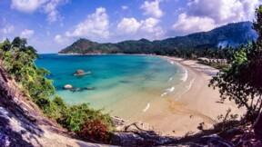 Covid-19 : la Thaïlande arrête 89 touristes étrangers