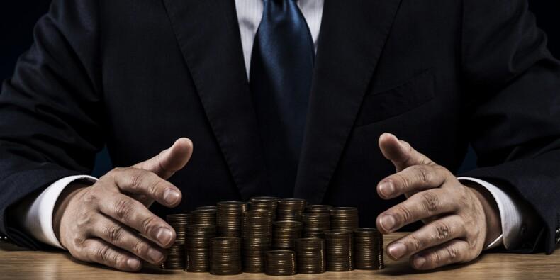 """Face au Covid-19, l'Argentine crée la """"taxe des millionnaires"""""""