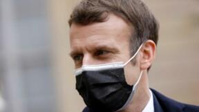 La fin de l'ENA en passe d'être annoncée par Emmanuel Macron